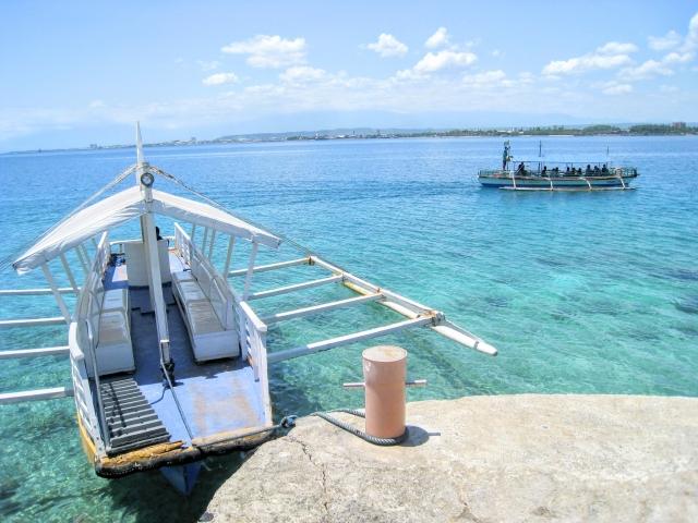 フィリピン留学が選ばれる5つの理由とは
