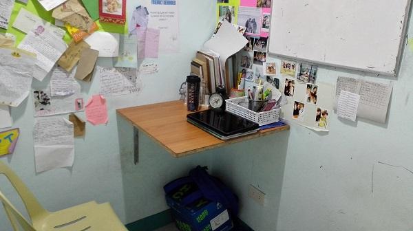 cella教室