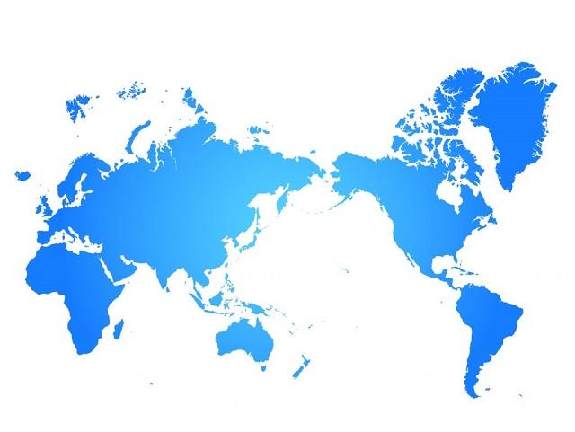 IELTS とは?!フィリピン留学な安心カウンセリング&サポートのGEST