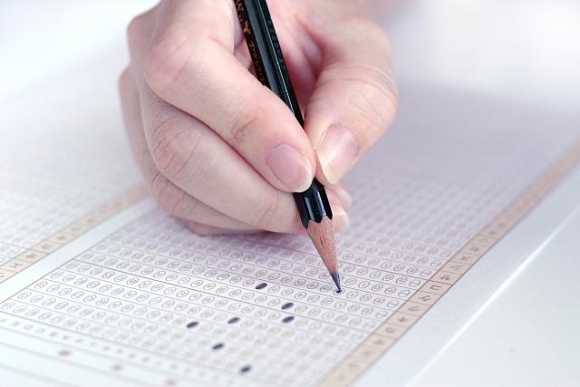 TOEICスコアを入学試験に活用している大学も
