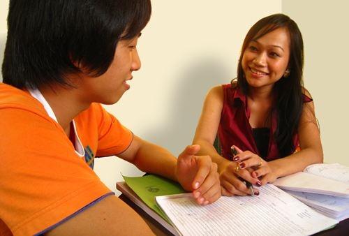 フィリピン留学GEST流 - 語学学校選びのポイント