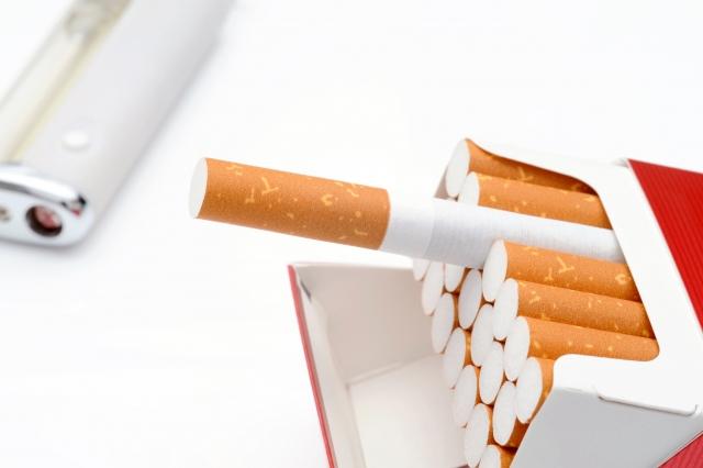 フィリピン留学中 煙草を吸う時に気をつけたい4つルール