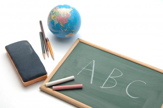 フィリピンの「教師の日」
