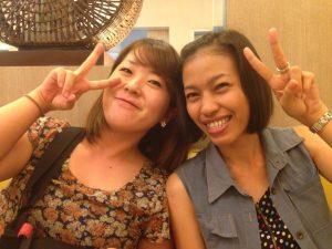 オーストラリア留学経験者が語るフィリピン留学