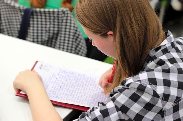 学校の雰囲気・規則の厳しさで選ぶ - スパルタ校 -
