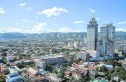 フィリピンの治安 フィリピン留学で気を付けたいこと