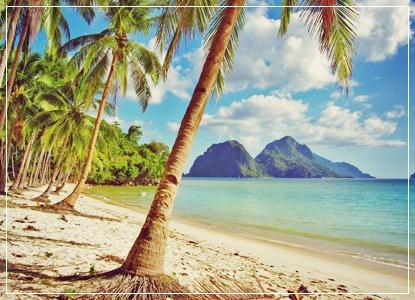 フィリピンでおすすめアクティビティ5選