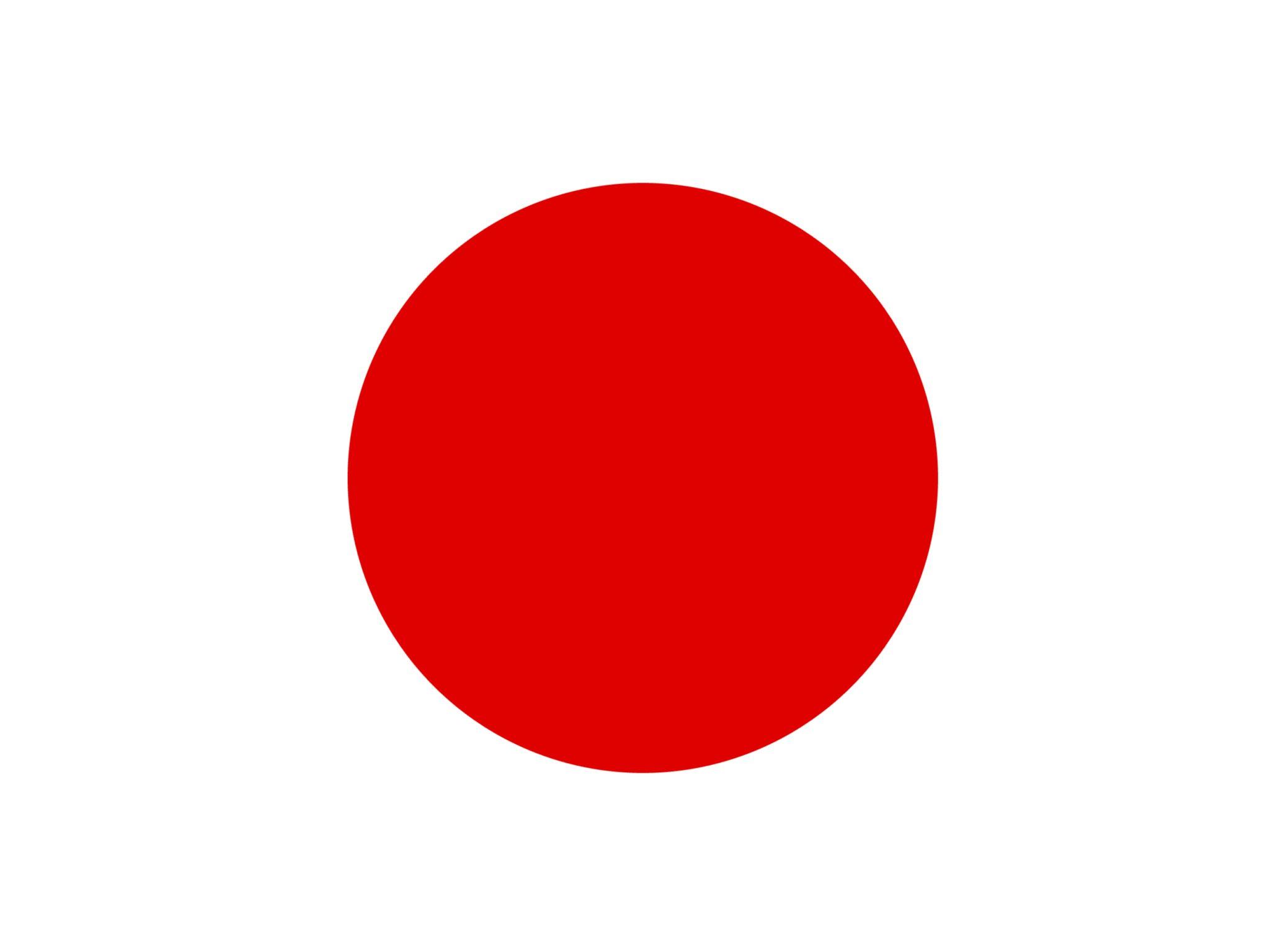 資本や学生の国籍比率で選ぶ - 日本人多い