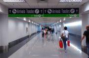 マニラ空港で注意すべき 5つのこと