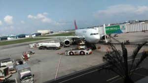 マニラ空港で注意すべき 5つのこと | 留学コラム | フィリピン留学GEST