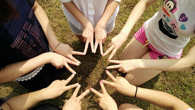 語学学校スタッフブログ