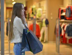 フィリピンでの買い物 注意したいポイント