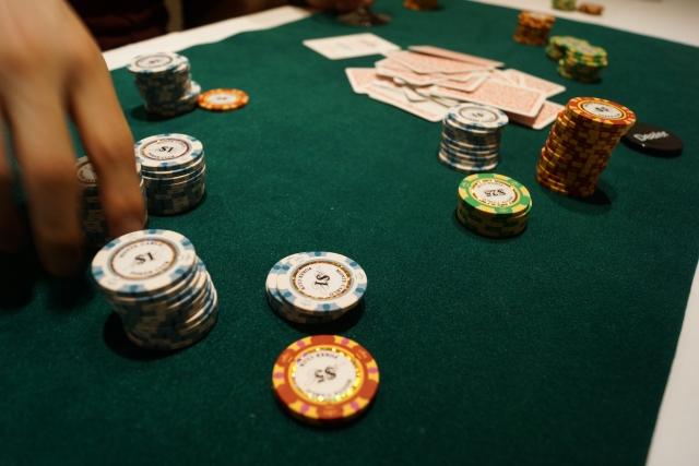 フィリピンのカジノ