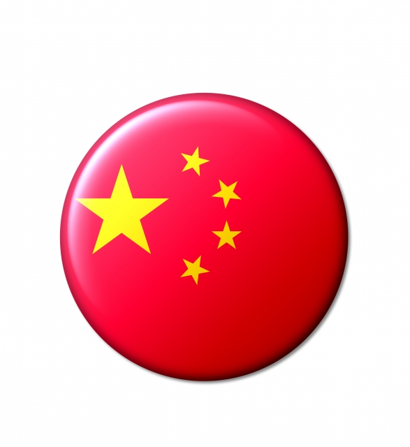 中国人ビザ変更の最新情報