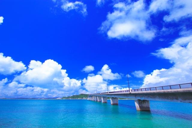マクタン島〜セブ島に新しい橋ができる!