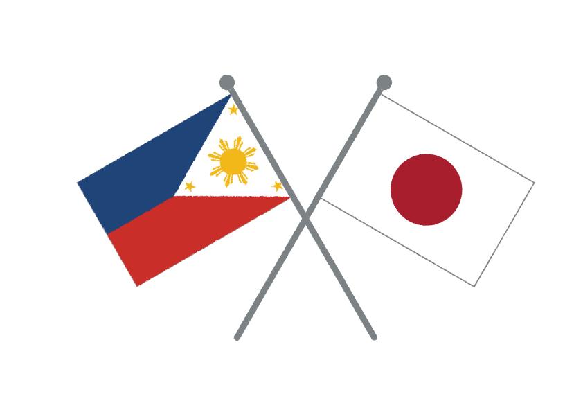 フィリピン留学 ビザ延長費用 (日本国籍)
