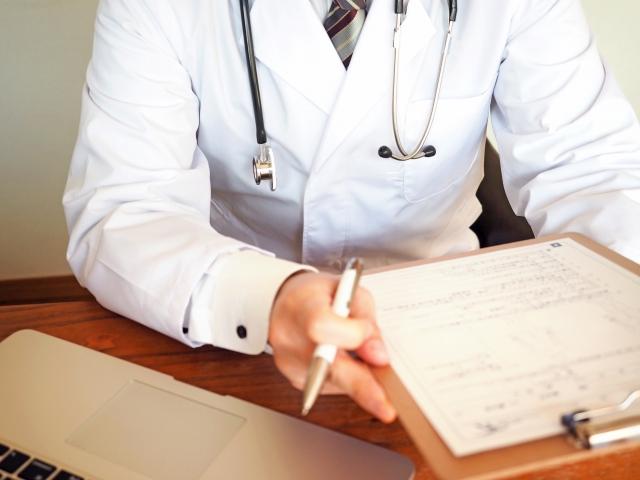 海外での夢の実現【後編】 29歳から東欧医学部入学までの道のり