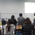 フィリピン留学体験記:Enderun College ( 2017 Mar, K.R.さん)