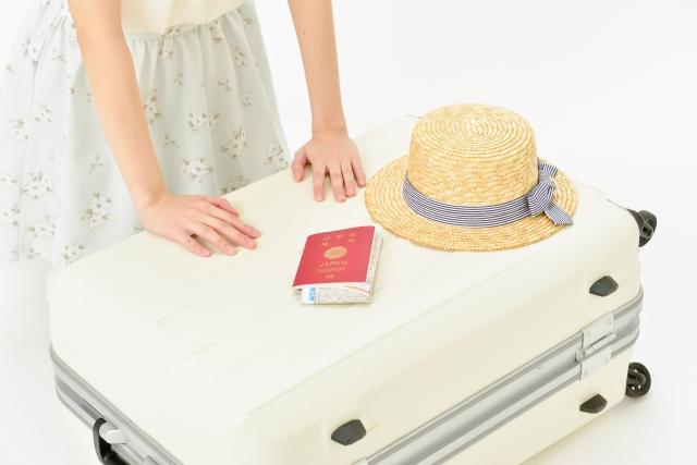 小・中学生が留学する前に知るべき3つのこと