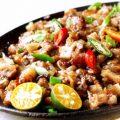 留学中に絶対食べたい!本当に美味しいフィリピン料理10選!