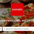 フィリピン版ぐるなび「zomato」が本当に使える!
