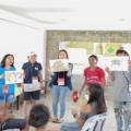 フィリピン ボランティア研修&英語留学|NGO団体LOOB・GITC共同プログラム