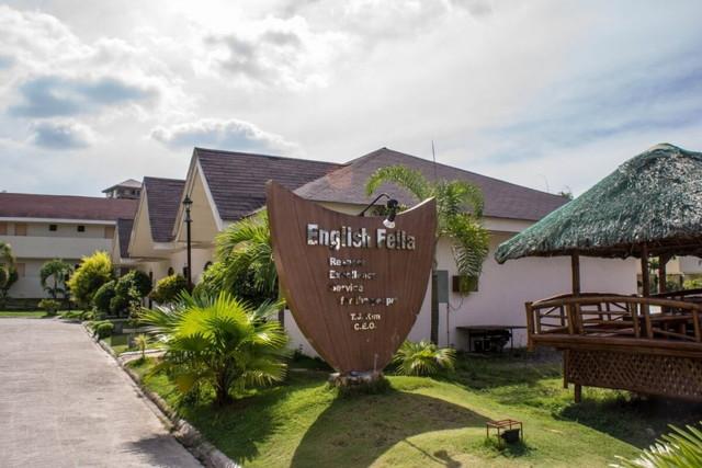【2019年度フィリピン留学最新版】 IELTS対策 で定評があるフィリピンの語学学校5選